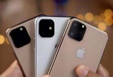 苹果手机试玩赚钱新手教程-爱赚屋